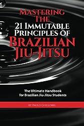 Top Brazilian Jiu Jitsu Books For Beginners to Pros   BJJ Honcho