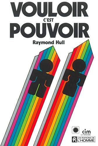 Bomebook vouloir cest pouvoir by raymond hull hyyqkhh ebook vouloir cest pouvoir by raymond hull hyyqkhh fandeluxe Image collections