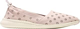 Best perforated slip ons Reviews