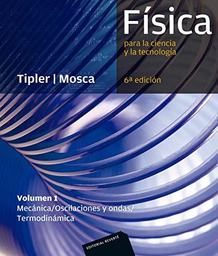 adquirir libros de física on line
