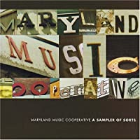 Maryland Music Cooperative: A Sampler of Sorts