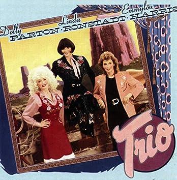 Trio (Remastered)