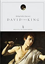 David the King - Study Guide