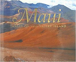 Maui: Images of the Valley Island