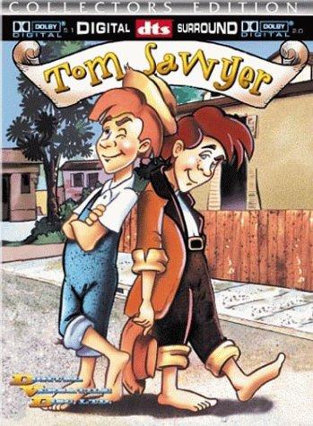 Tom Sawyer (Nutech Digital)