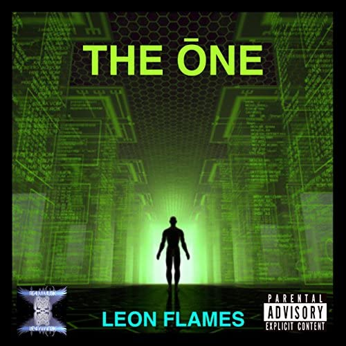 Leon Flames