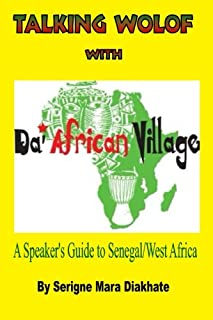 Best south african village Reviews