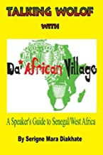 Best da african village Reviews