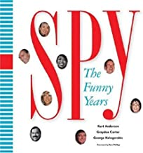 Best the year of the spy Reviews