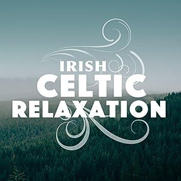 Irish Celtic Relaxation