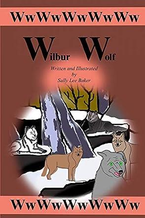 Wilbur Wolf