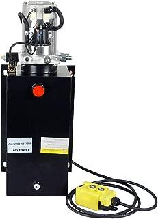 Best hydraulic pump price Reviews
