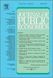 Allocation of pollution abatement under learning by doing [An article from: Journal of Public Economics]