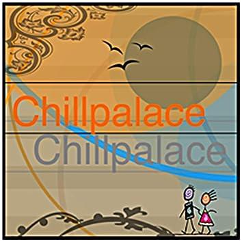 Chillpalace 5