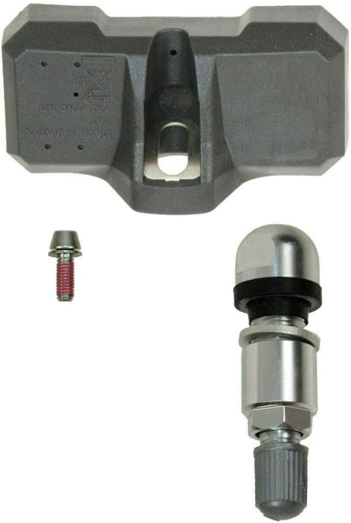 Tire Pressure Sensor Monitoring System Chev Compatible TPMS Max 84% OFF with Over item handling ☆
