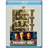 Judgment Night [Blu-ray]