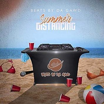 Summer Distancing