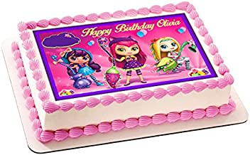 Best little charmers birthday cake Reviews