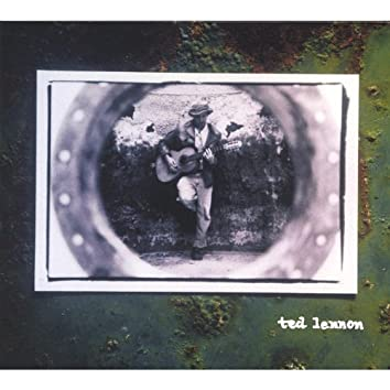 self titled(ted lennon)