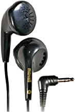 Best maxell eb 95 headphones Reviews
