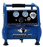 Eagle EA-3000