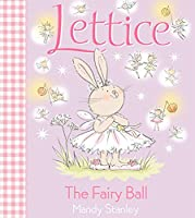 The Fairy Ball (Lettice)