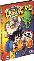 Dragon Ball - Vol.21