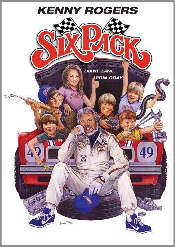 Six Pack Illinois