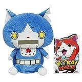 Yo-Kai Watch - Figura de Peluche Robonyan