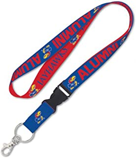 tha alumni chain