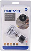 Dremel Mini Saw Attachment Model 670 01
