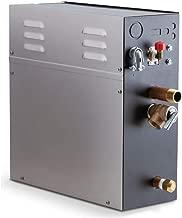 Steamist 7523 TSG 7 Total Sense Steam Generator 7.5KW 208V 3PH 7523