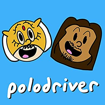 Polodriver