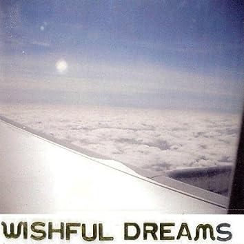 Wishful Dreams