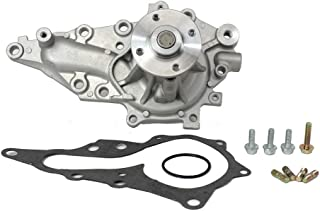 Best 2jz water pump replacement Reviews