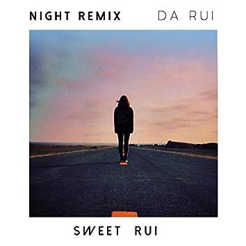 Sweet Rui