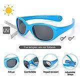 Zoom IMG-1 hifot beb occhiali da sole