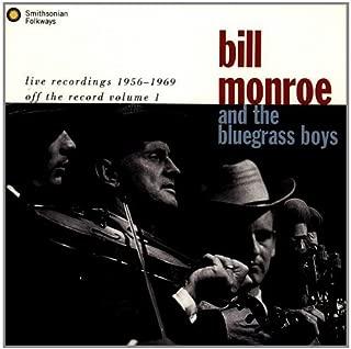 Best 1969 5 bill Reviews
