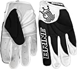 Lacrosse Gloves Review and Comparison