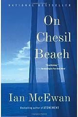 On Chesil Beach Kindle Edition