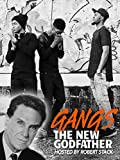 Gangs: The New Godfathers, Hosted by Robert Stack