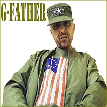 G-Father vs Denmark/Giraffesmark