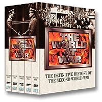 World at War [DVD]