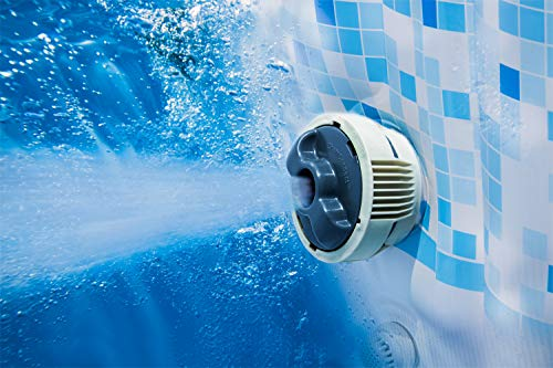 Bestway Lay-Z-Spa Monaco Whirlpool, 201 x 69 cm