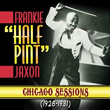 Chicago Sessions 1928-1931