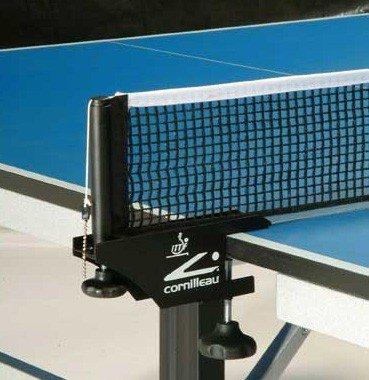 Ping Pong Table Cornilleau Marca Cornilleau