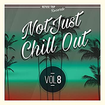 Not Just Chill Out Vol. 8