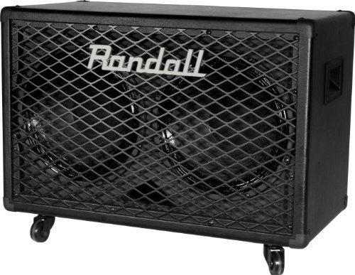 Other Electric Guitar Mini Amplifier (RG212)