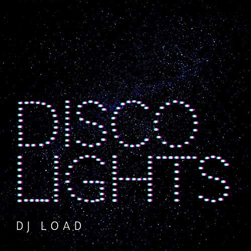 DJ Load