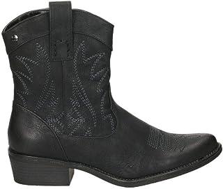 Amazon.it: MTNG Stivali Scarpe da donna: Scarpe e borse